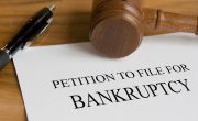 St. Louis Bankruptcy Attorney