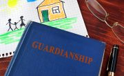 St. Charles Guardianship Attorney