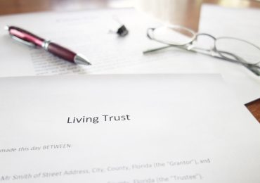 The Basics of Forming a Trust in Missouri