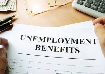 Collecting Unemployment Benefits is a Simple Process, Except When It Isn't