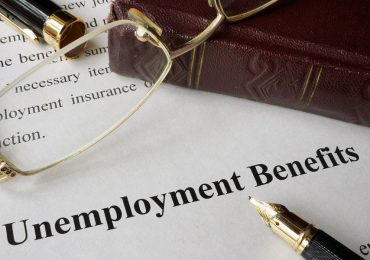 How Employee Misclassification Can Affect Your Unemployment Benefits