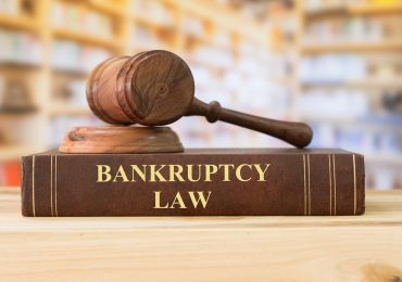 Missouri Bankruptcy Basics: Chapter 13