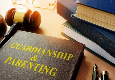 Obtaining Guardianship Over a Minor or Incapacitated Person in Missouri