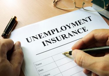 Unemployment Insurance Basics—And Some Common Pitfalls to Avoid
