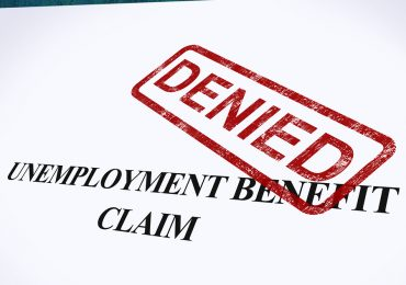 You Can't Afford to Have Your Unemployment Claim Denied