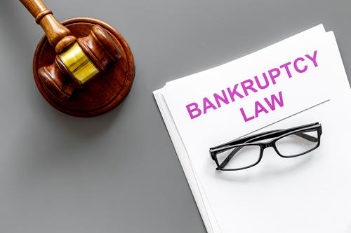 St. Louis and St. Charles Bankruptcy Attorney