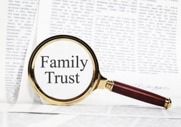 Do You Need an Attorney to Create a Trust?