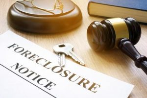 Bankruptcy Lawyer in St. Louis and St. Charles