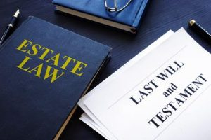 Probate and Estate Planning attorney in Missouri